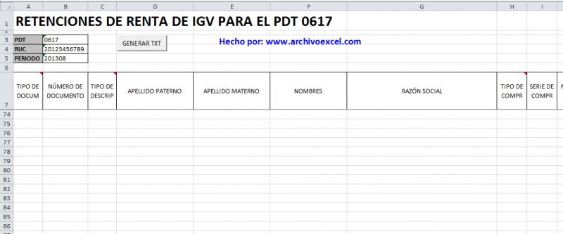IGV 2
