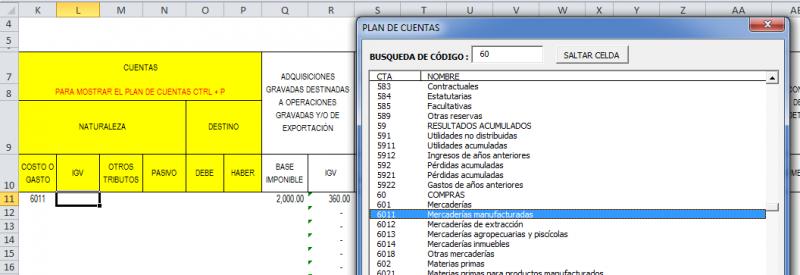 Reg Comp 13