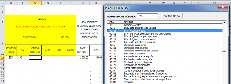 Reg Comp 14