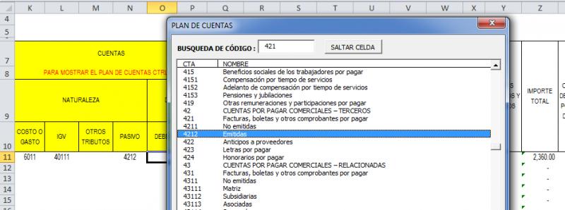 Reg Comp 16