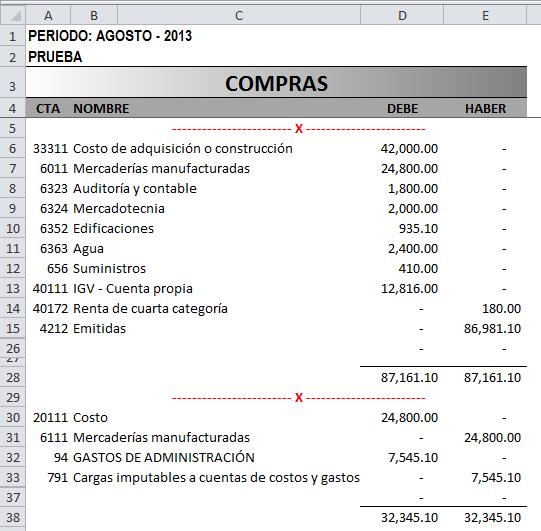 Reg Comp 23