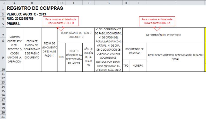 Reg Comp 6