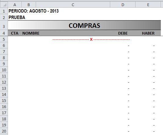 Reg Comp 7