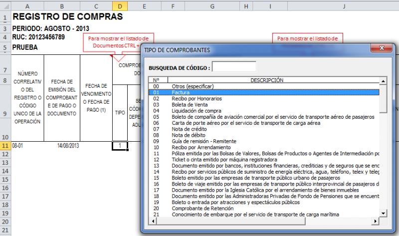 Reg Comp 9