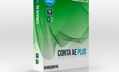 conta_ae_plus_productbox